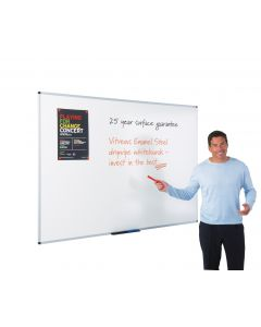 Write On Magnetic Whiteboards