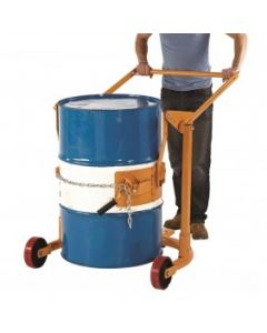 Drum Movers
